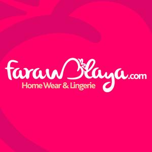 Farawlaya.com logo