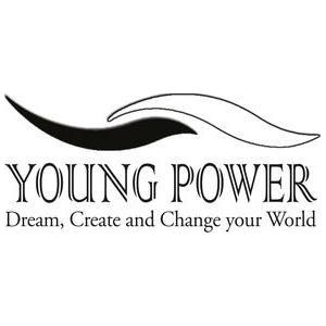 Young Power logo