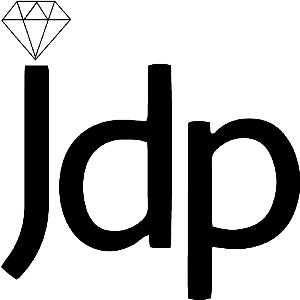 Flawless App logo