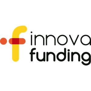Innovafunding logo