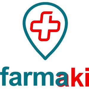 Farmaki logo