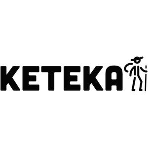 Keteka logo