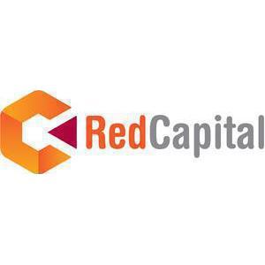 RedCapital logo