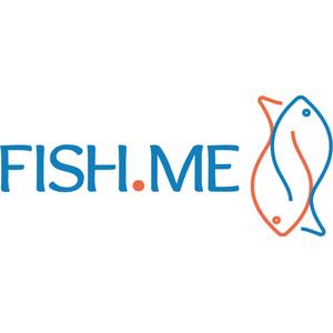 Fish.me Inc logo