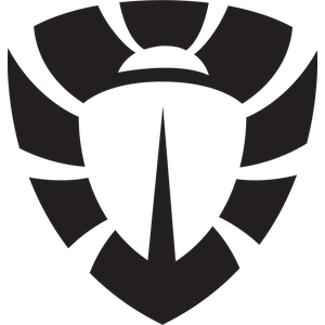 Buglance logo