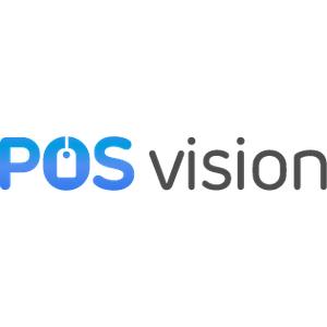 Inter Vision Business Groups Co., Ltd. logo