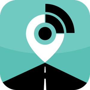 Roadcast Tech. logo