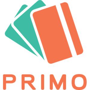 Primo World Co., Ltd. logo