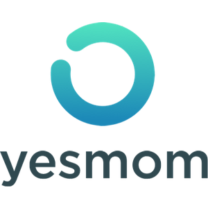 yesmom logo