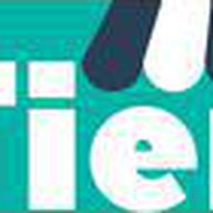 miTienda.pe logo