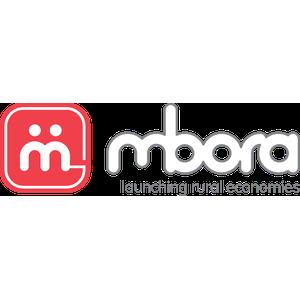 mbora logo
