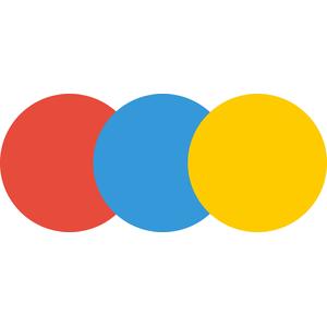 WNNA logo