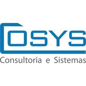 COSYS - Consultoria e Sistemas de Informação, Lda logo