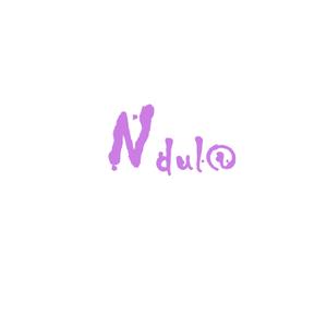 Ndula logo