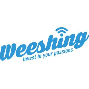 Weeshing logo
