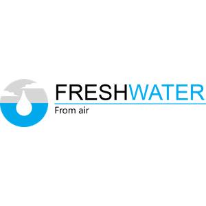 FreshWater Solutions logo