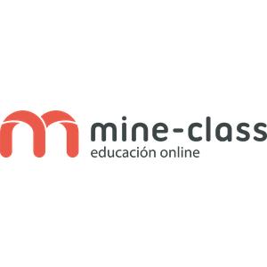 MINE-CLASS.COM logo