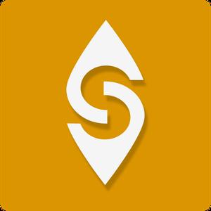 SSPOT  logo
