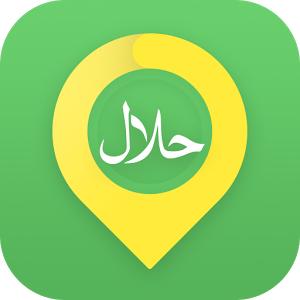HalalGuide logo
