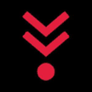 RedFenix logo