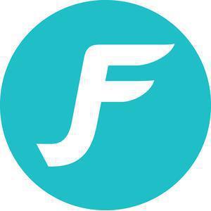 Jobfindr logo
