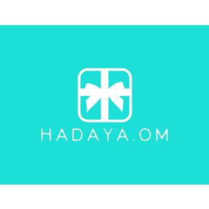 Hadaya logo