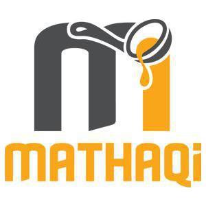 Mathaqi logo
