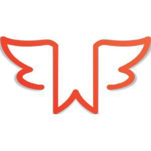 Tripblan SARL logo