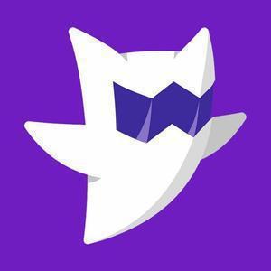 Skinive -  Skincare AI-Assistant  logo