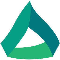 Carmine logo