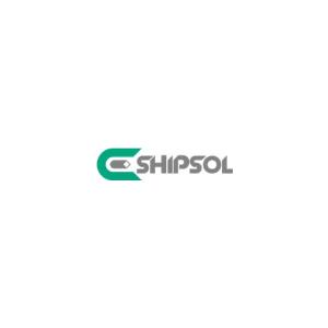 Eshipsol logo