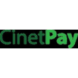 CINETPAY logo