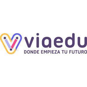 viaedu logo