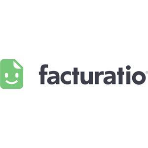 Facturatio logo