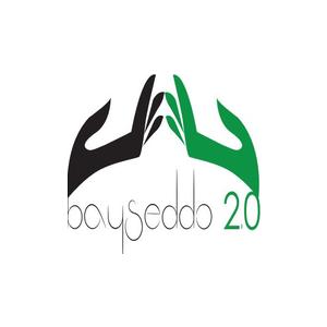 BAYSEDDO/Bio-Agripoles Sarl logo
