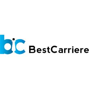 BESTCARRIERE logo