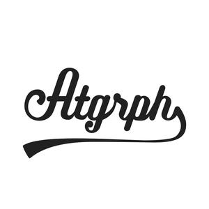 ATGRPH logo