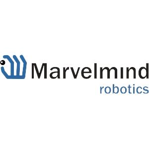 Marvelmind Robotics logo