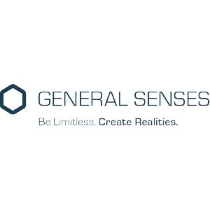 General Senses logo