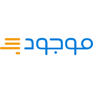 Mwjood logo