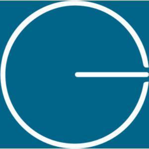 Smart Zapravka logo