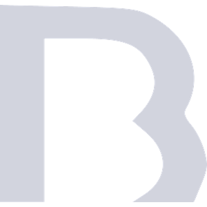 BnB Tunisie logo