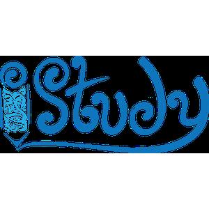 istudy logo