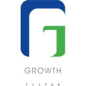 Growth Factor logo