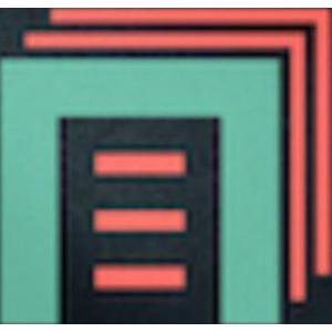 Podpishi Online logo