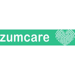 Zumcare logo