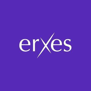 erxes Inc logo