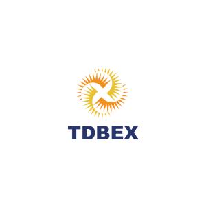 TODA LLC logo