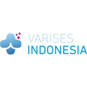 Varises Indonesia logo