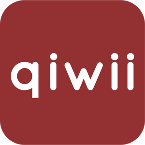 Qiwii logo